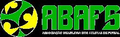 Abafs
